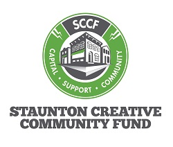 New-SCCF_logo_-small