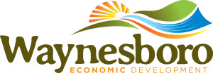 waynesboro econoic development